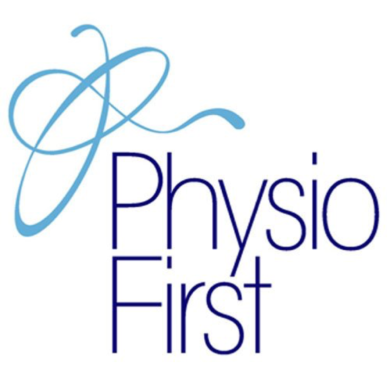 physio_first.png